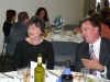 Business Awards 2010
