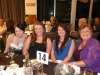 Business Awards Photo