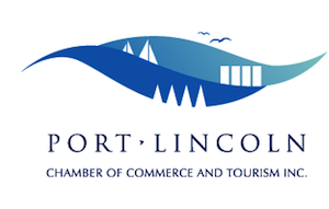 Port Lincoln Chamber of Commerce and Tourism Chairperson's Report – Jack Ritchie 2019