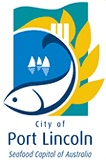 port lincoln city council
